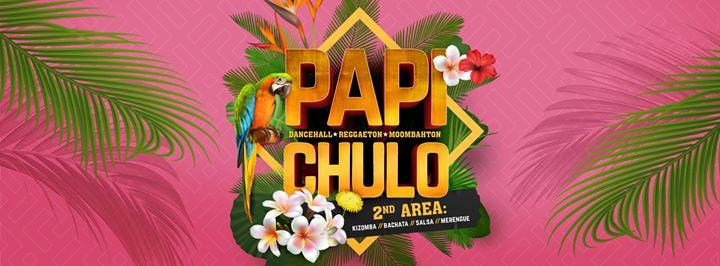 Papi Chulo | Tilburg